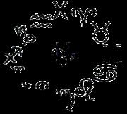 Zodiac Symbols.png