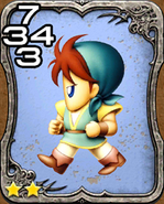 094a Thief