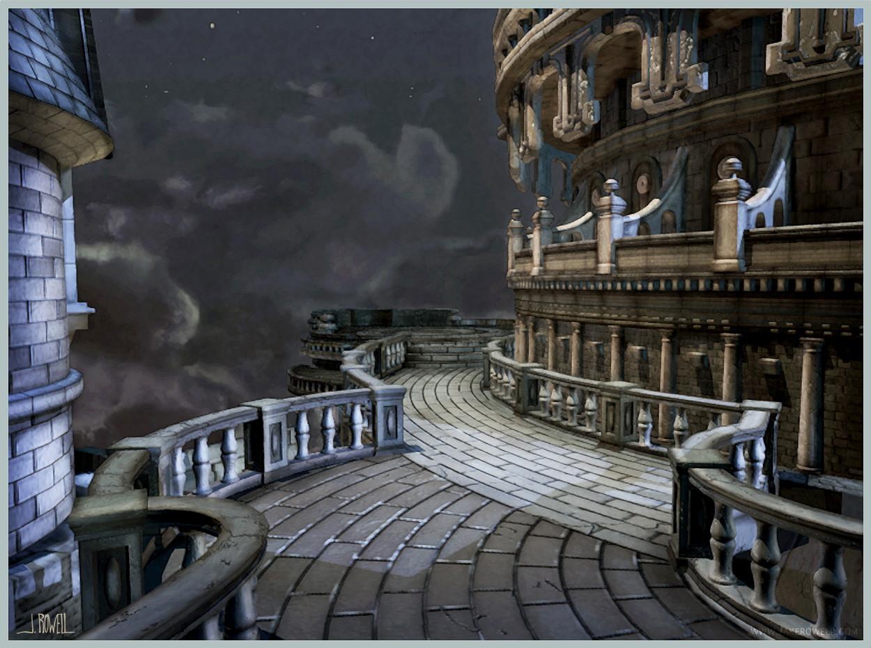 Alexandria-Castle-Pathway-FFIX.JPG