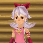 Avatar Adelle.png