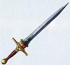 Chrono Trigger Masamune.png