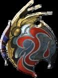 DFF2015 Mythril Shield