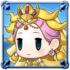 Dissidia Final Fantasy Nt Player Icons Final Fantasy Wiki Fandom