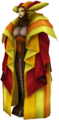 FF8 Sorceress B
