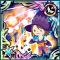 FFAB Energy Ray - Yuna UR+