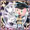 FFAB Ruinga - Lightning Legend UUR