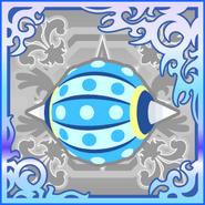 FFAB Water Ball SSR