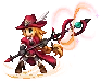 Final Fantasy Brave Exvius units/Final Fantasy Tactics