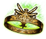 FFBE Fairy Ring