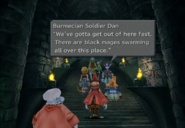 FFIX PC Siege of Burmecia 7