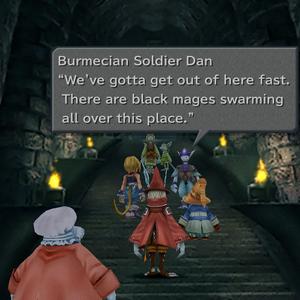 FFIX PC Siege of Burmecia 7.png