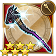FFRK Dragon Rod FFIV