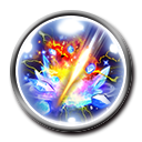 FFRK Royal Menu Icon