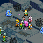 FFTA Drain Touch.png