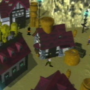 FFVII PG Town.png