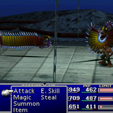 FFVII Spinning Cut.png