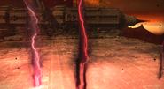 FFXIV BloodRage