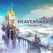 Final Fantasy XIV: Heavensward - EP Vol