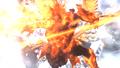 FFXIV Zurvan Attack 2