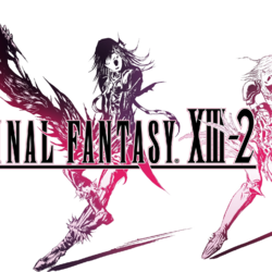 Final Fantasy XIII-2.png