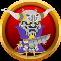 Garland (Enemy) Brigade