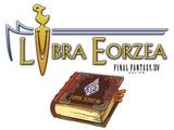 Final Fantasy XIV: Libra Eorzea