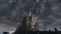 Luxerion-Cathedral-LRFFXIII