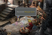 Moogle Suit location from FFIX Remastered.png