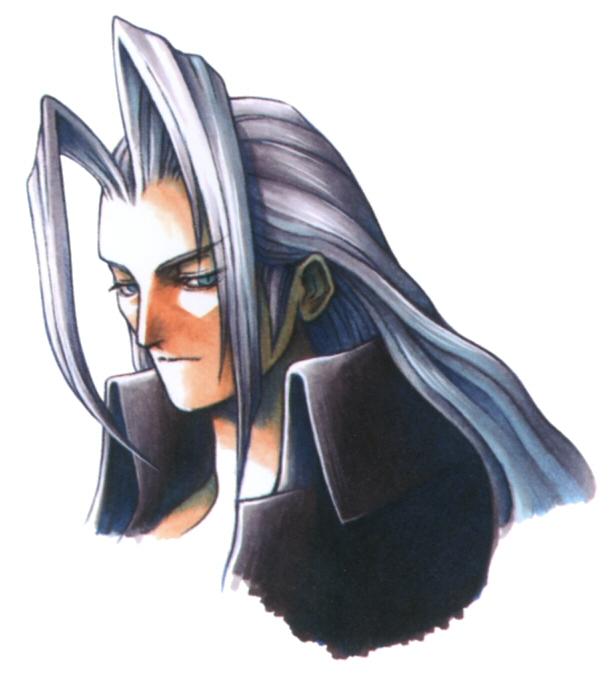 Final Fantasy VI/BlueHighwind/Part 15
