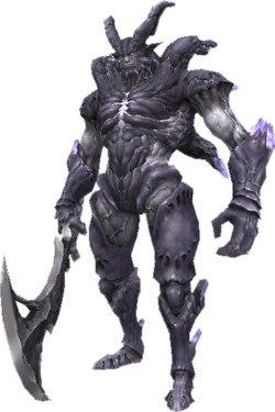 Shadow Lord 1 (FFXI).png