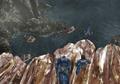 Sorceress War 4