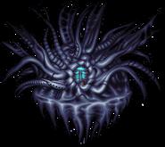 TAY PSP Creator 1st Form Field