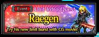 Unit Intro Raegen.png