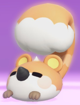 Mu (World of Final Fantasy)