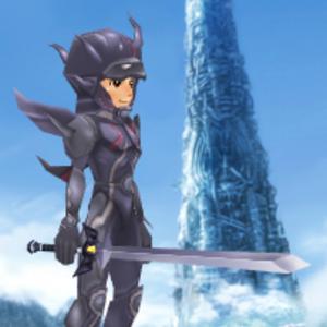 Avatar Dark Sword.png