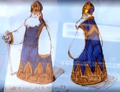 Bishop-Canne-Beurich-FFT-Artwork