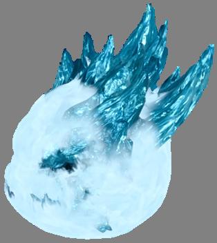 Криограната (Final Fantasy XV)