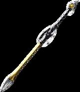 DFFNT Emperor Demon's Rod