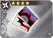 DFFOO Cards (VI)