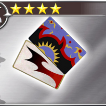 DFFOO Cards (VI).png
