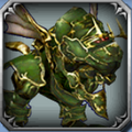 DFFOO Small Magitek Armor Icon