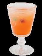 EC Elixir Drink