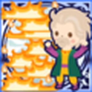 FFAB Burning Sands - Galuf Legend SSR.png