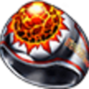 FFBE Meteor Survivor Ring.png