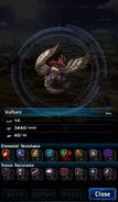 FFBE Vulture Analyze 2