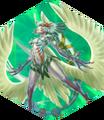 FFD2 Maina Garuda