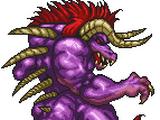 Behemoth (Dimensions)