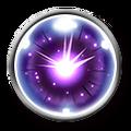 FFRK Burst Energy Icon