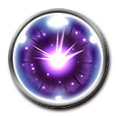 FFRK Burst Energy Icon