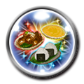 FFRK Butler's Cooking Icon